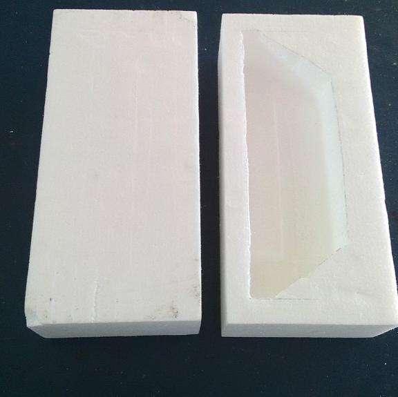 今天厂家带你了解泡沫板材,泡沫的特性跟特点