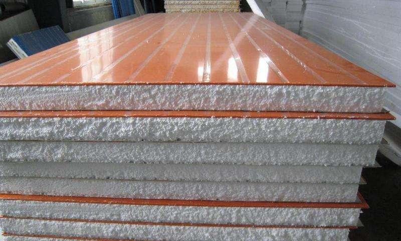泡沫地板砖,一款新型的修装材料
