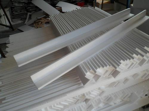 供应电器珍珠棉包装泡沫箱 家具产品泡沫材料厂家