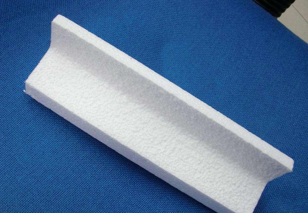 泡沫珍珠棉生产厂家 防震泡沫内衬定制 成型泡沫epe