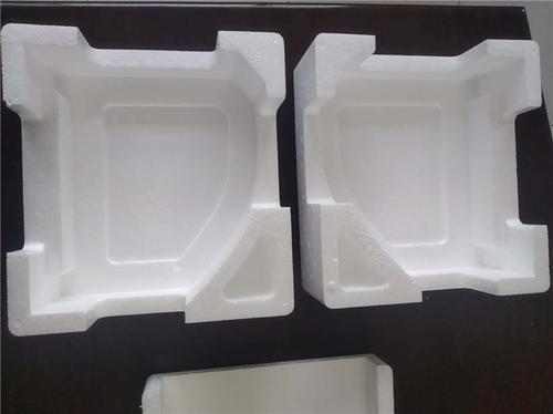 汽车配件泡沫包装材料 汽车零配件泡沫棉生产厂家