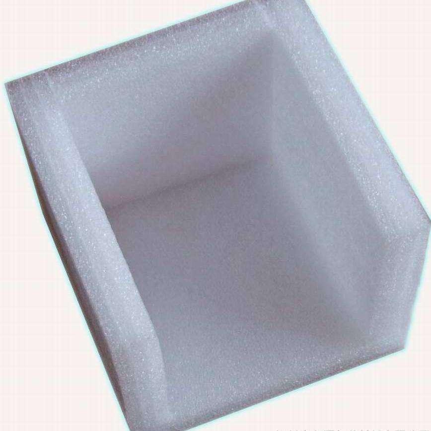 佛山珍珠棉泡沫包装材料 珍珠棉电器内托包装防震保护